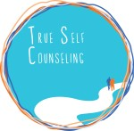 True Self Counseling
