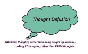 Thought Defusion PICTURE for blog post - Copy